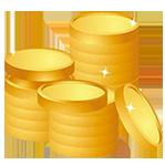 FIFA 18 XBOX 360 Coins