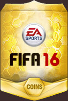 FIFA 16 Coins Android 49 K