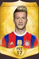 FIFA 17 Coins PS3 200 K