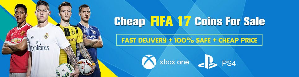 http://www.fifavip.netCheap FIFA 17 Points