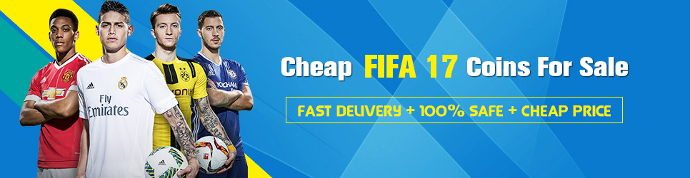 http://www.fifavip.netCheap FIFA 17 Coins