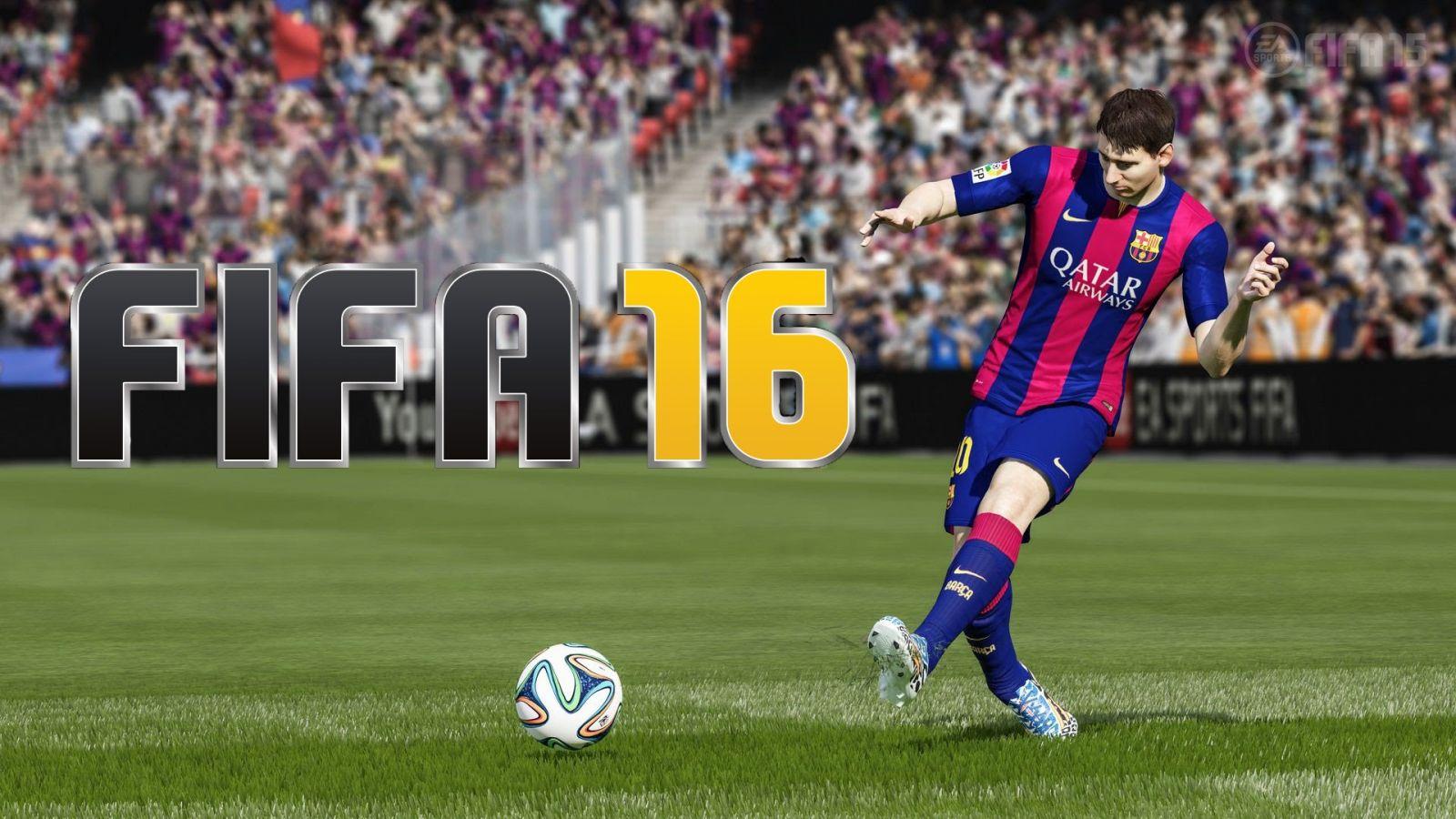 FIFA-16-0 Fifa