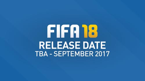 FIFA-18-Release-Time.jpg
