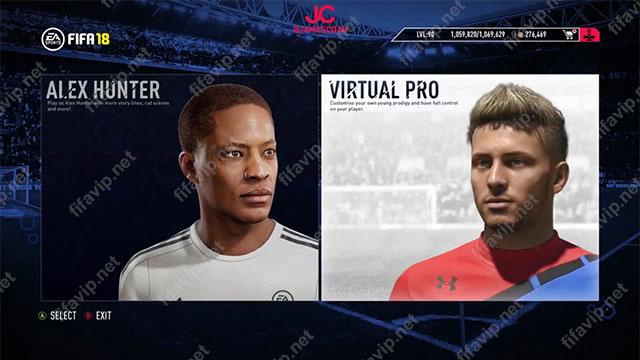 Fifa 18 virtual pro badges descargar juegos gratis fifa 2018