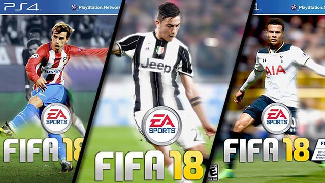 fifa-18-new-features.jpg
